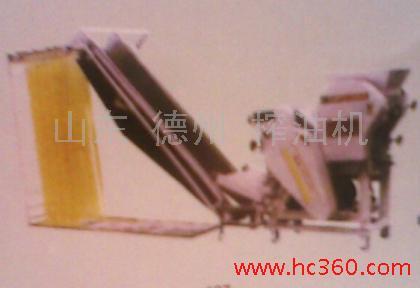 面条机多少钱一台;山东面条机生产厂家;全自动面条机批发