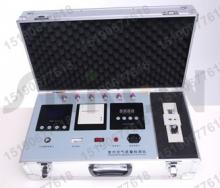 供应甲醛检测仪器/室内甲醛气体检测仪