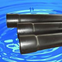 供应热浸塑钢管-天津热浸塑钢管热浸塑钢管天津热浸塑钢管