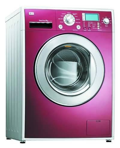 深圳海尔滚筒洗衣机维修图片 深圳海尔滚筒洗衣机维修样板图 深圳海图片