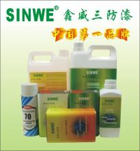 工业胶粘剂、粘合剂工业胶粘剂粘合剂