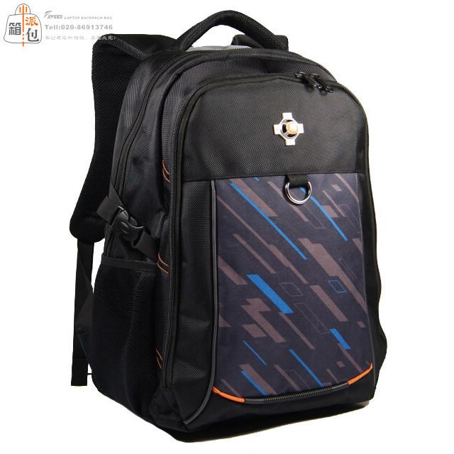旅行背包图片|旅行背包样板图|时尚运动旅行背包