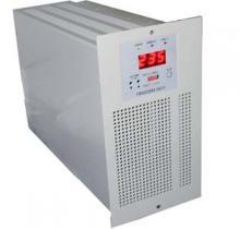 供应高频开关电源模块生产厂家
