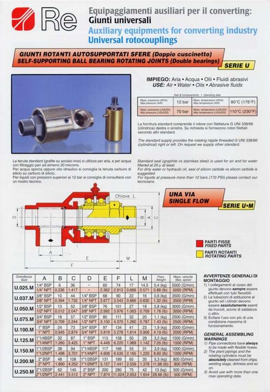 力传感器图片 力传感器样板图 意大利RE传感器侧力传感器 ...