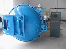 供应电蒸箱