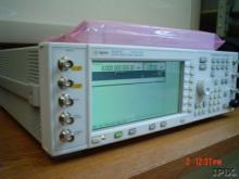 供应Agilent E4436B信号发生器大量收购