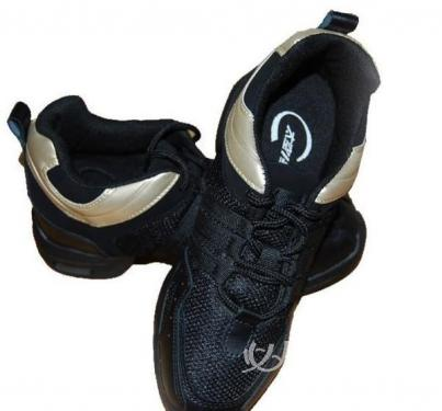 ...鞋官网供应高佰魔力秀腿增高鞋高佰增高燃脂鞋,增高鞋图片   ...