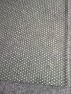 供应防滑玻璃地板价格-防滑玻璃舞台