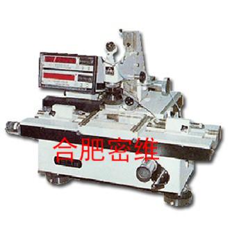 供应19JPC万能工具显微镜芜湖工具显微镜淮南工具显微镜