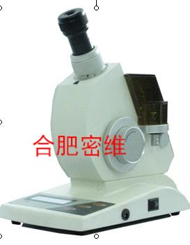 供应WYA-2SE数显阿贝折射仪安徽阿贝折射仪河南阿贝折射仪批发