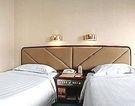 广州银河大酒店图片