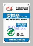 胺鲜脂润达DA-6图片