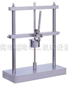 供应XL-03低温冲击器 禧隆牌 低温冲击装置 厂家直销批发