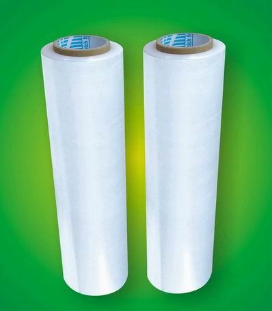 供应高温保护膜静电膜PVC保护膜明蓝批发