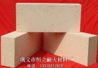 供应高耐磨高、高韧性、高铝耐火砖-高铝制高铝砖价格