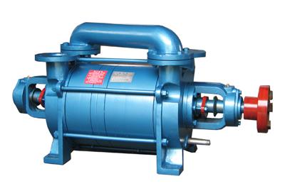 供应SK-12水环式真空泵水环真空泵