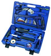 供应26pc维修保养组套工具图片
