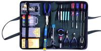 供应33pc电讯组套工具图片