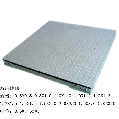 供应上海电子地称电子地称№电子地称厂家【给力价格】电子地称价格 图片 效果图