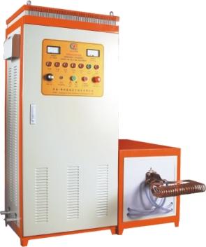 供应淬火-涡轮淬火设备-蜗杆淬火设备
