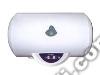 西门子热水器维修图片/西门子热水器维修样板图
