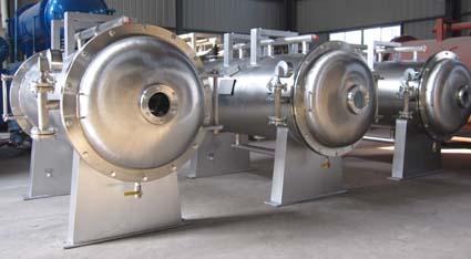 供应大型臭氧发生器