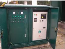 供应NE100系列路灯智能节电器