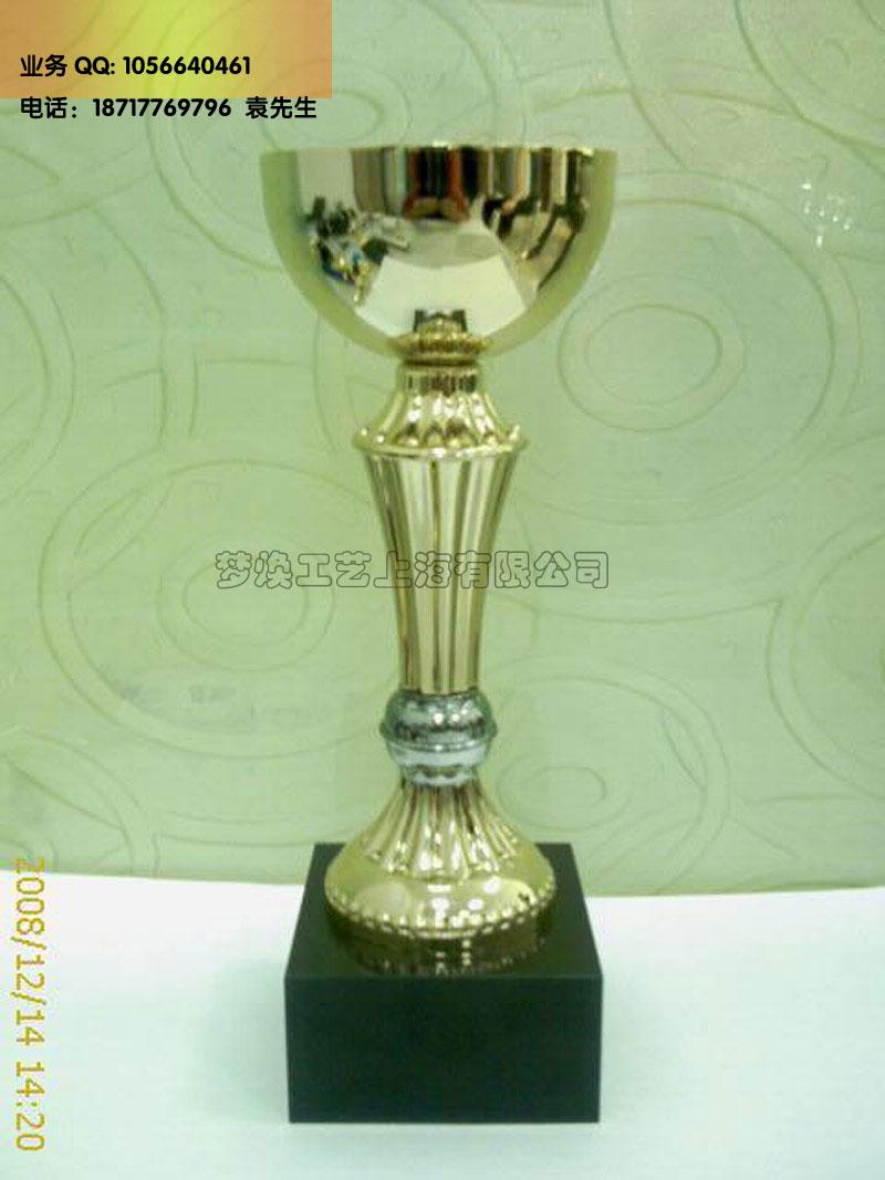 室内设计手绘比赛奖杯