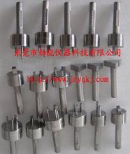 BS1363-2标准插头插座量规BS标准插头插座量规