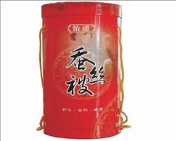 供应包装纸罐,精美包装纸罐,精美礼品罐