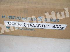 供应安川伺服电机图片