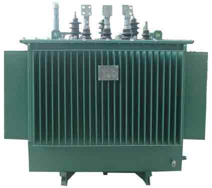 供应河北变压器//河北电力变压器图片