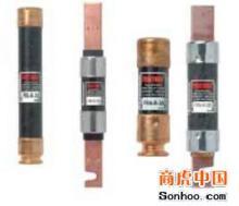 供应BUSSMANN熔断器美标低压