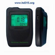 供应k辐射类个人剂量报警器