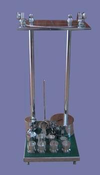 供应XL-07插头插座拔出力试验机