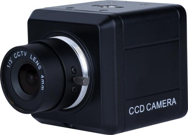 供应宿松视频监控宿松监控摄像头系统