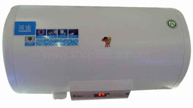供应海尔电热水器