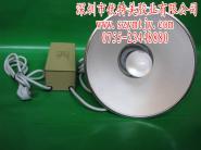 125w紫外线灯/飞利浦UV灯/图片