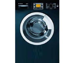 滚筒洗衣机图片 滚筒洗衣机样板图 滚筒洗衣机 天津民生家电维修服务图片