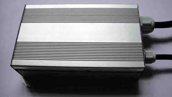 民用100w150w氙气灯安定器220v100w150w安定器