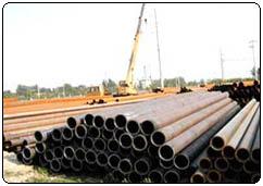 冷拔管生产规格表图片/冷拔管生产规格表样板图