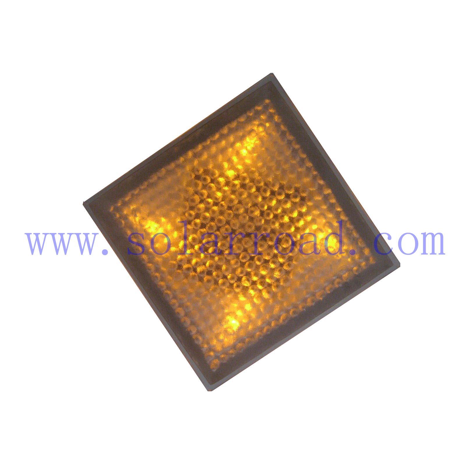 供应太阳能地砖灯