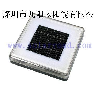 供应方形太阳能LED地砖