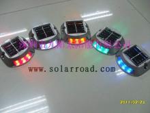 供应太阳能道钉灯