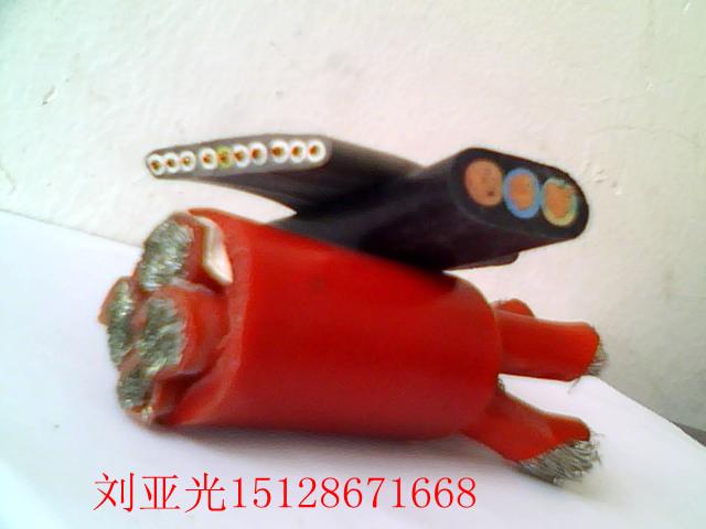 通讯电缆图片 通讯电缆样板图 小猫牌市内通讯电缆价格 天...