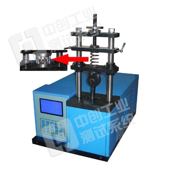 供应疲劳寿命试验机、济南弹簧疲劳试验机生产厂家、疲劳检测设备批发