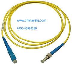 供应网络布线电话布线光纤布线