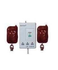 报警主机遥控接收器CK-2331报警主机遥控接收器CK2331