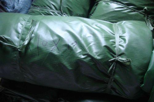 供应北京苫布专业生产