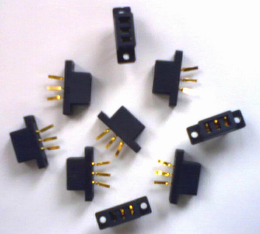 供应TO-3P晶体管插座